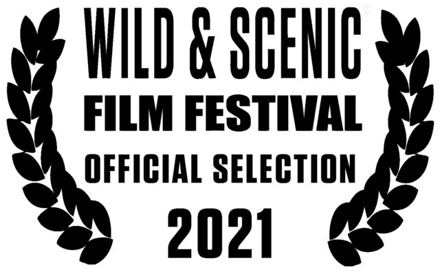 2021-WSFF-Official-Selection-Laurel