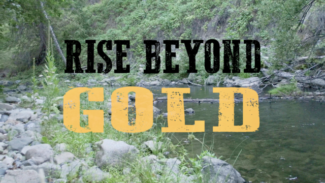 Rise_Beyond_Gold_Title